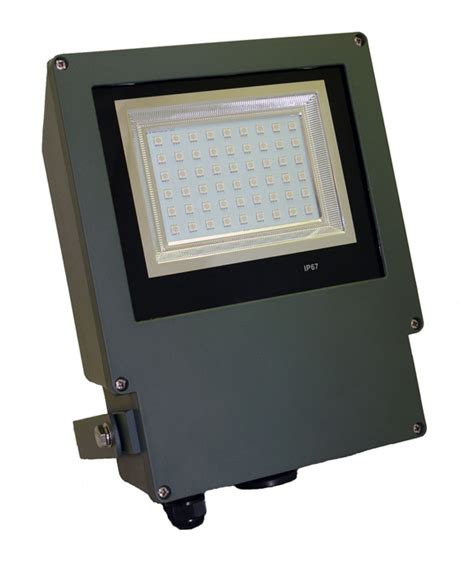 solar flood light with remote control commercial grade color changing solar flood light