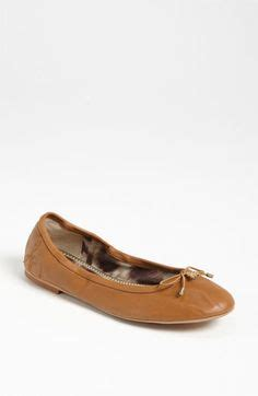most comfortable ballet flats for work 1000 images about shoes on pinterest ladies winter