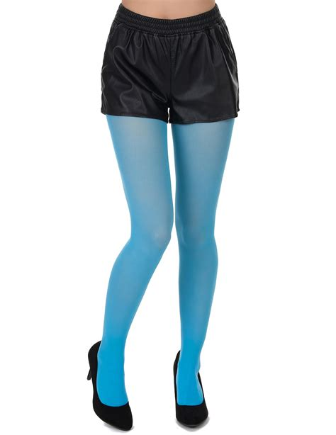 Mikayla 221 Size Dan Xxxl turquoise s accessoires en goedkope