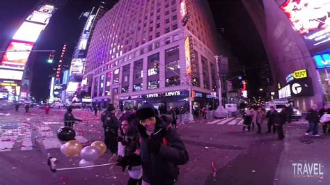 are there bathrooms in times square on nye epic times square new years eve 2015 the aftermath in