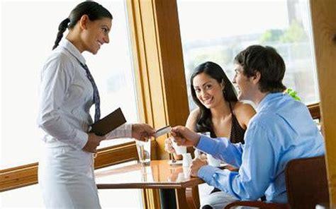 v駻anda cuisine restorana gelen m 252 şteriyi karşılama yer g 246 sterme ve