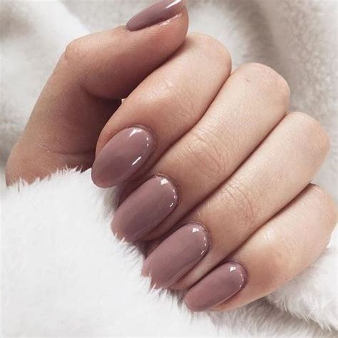Best L For Gel Nails by Best 20 Gel Nails Ideas On