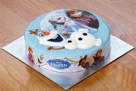 Celebration Cakes Near Me by Best Supermarket And Birthday Cakes 2018 Madeformums