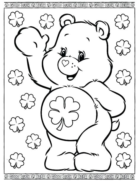 brown coloring book brown brown coloring pages at getcolorings