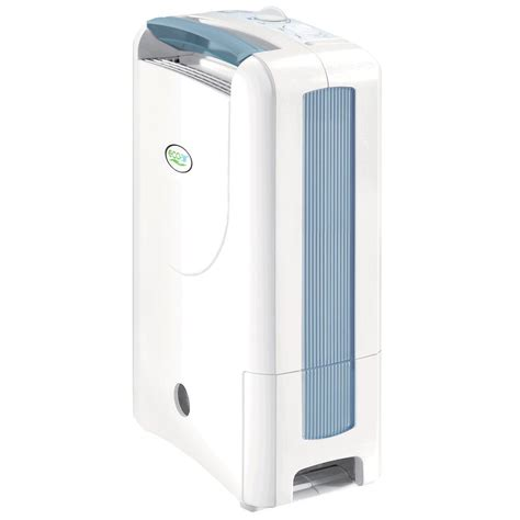 dehumidifier reviews advice on the best dehumidifiers of 2018