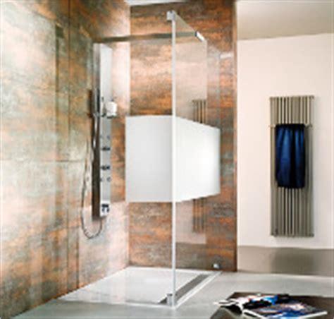 hsk duschen dusche firmenblog firma herrmann halle