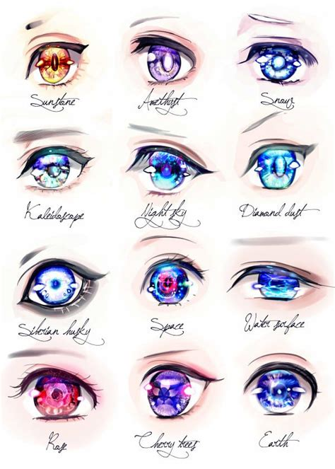 best 25 anime eyes ideas on pinterest anime drawings