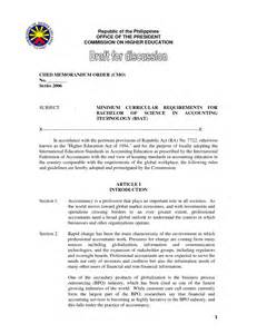 application sle application letter sle in tagalog 28 images up letter