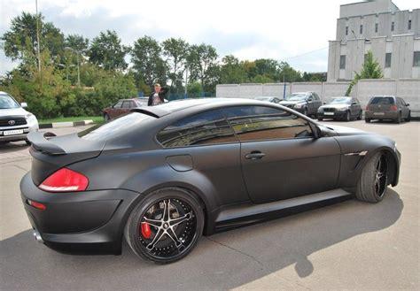 matte black car matte black car wrap pixshark com images galleries