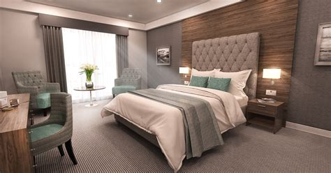 formby rooms multi million pound refurb planned for formby golf resort and spa hospitality interiors