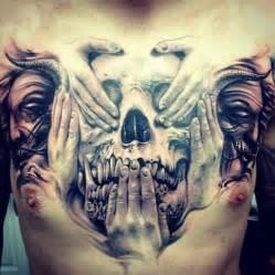 Amazing Design 30 Amazing Tattoo Designs For Men