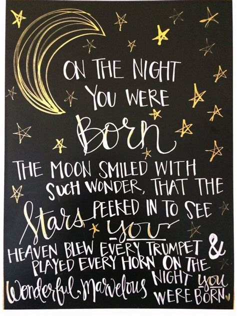 I You Happy Birthday Quotes 157 Best Another Trip Around The Sun Images On Pinterest