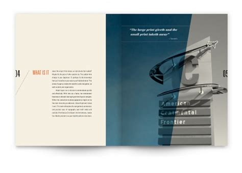 book content layout design lifted a look at airport typography the book design blog