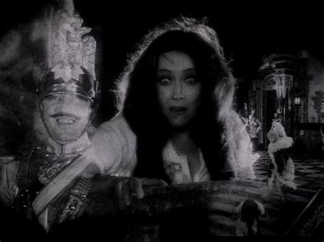 film queen kelly 1920 s brandon s movie memory