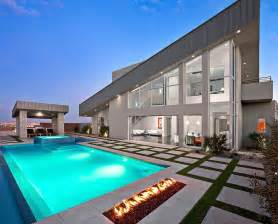Nevada Home Design by Lovely Modern House In Las Vegas Nevada By Simply Modern