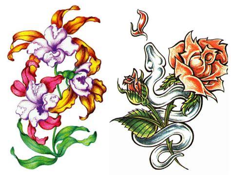 tattoo name muskan floral1465 171 unsorted 171 classic tattoo design 171 tattoo