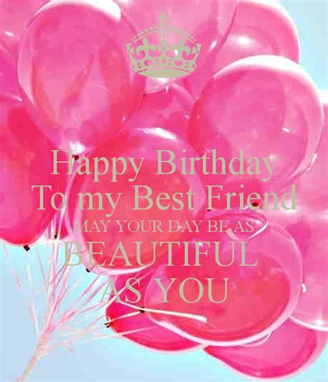 Beautiful Birthday Quotes Beautiful Birthday Quotes For Friends Quotesgram
