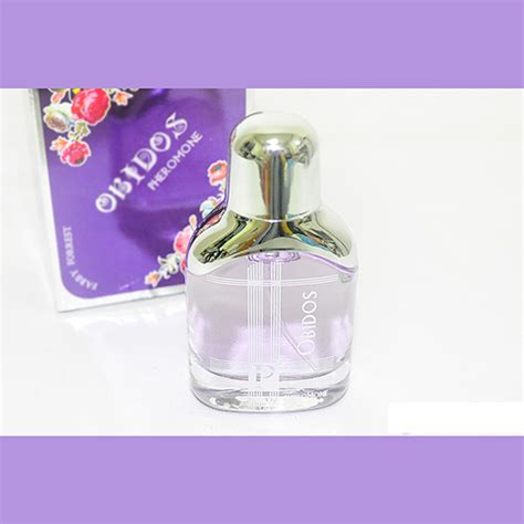 Parfum Universal pheromone for womens perfumes fragrance cologne spray parfum phermone 1 06oz ebay