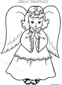 Free coloring pages of full size image