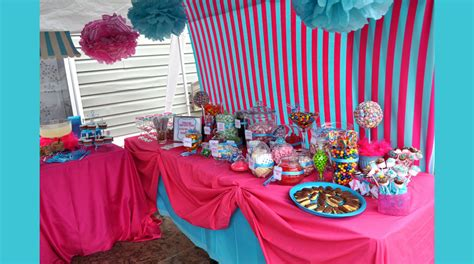 candyland themed quinceanera dress candyland themed quinceanera equinceanera com