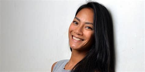 artis film indonesia terbaik tara basro pemeran utama wanita terbaik ffi 2015 mldspot