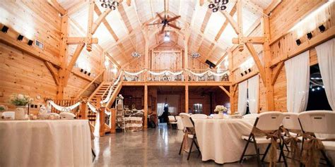 average cost of wedding venue in atlanta d farms weddings get prices for wedding venues in ga