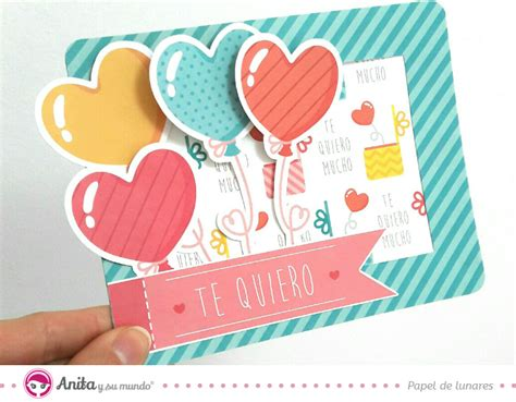 to manualidades dia del padre fotos tarjetas de felicitacion c 243 mo hacer 9 tarjetas para el d 237 a del padre paso a paso