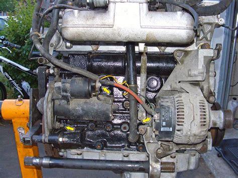 how does cars work 1999 saab 900 engine control 09 07 2006 saab ng900 engine accessories photo platonoff com