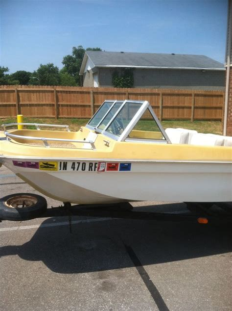 Angola Garage Sale by 8 Best Boating Images On Lake Summer