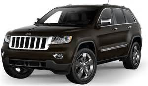 Jeep Chrisler Chrysler S Jeep Grand Jeep Wranger In High