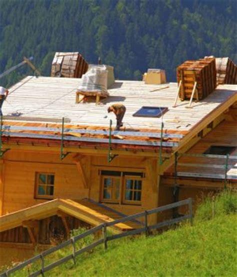 toiture et couverture bois prix moyen au m2 avantage