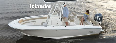 pioneer fishing boats pioneer boats