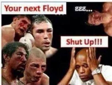 Mayweather Meme - still the best medicine pacquiao vs mayweather memes ii my funny and odd bone