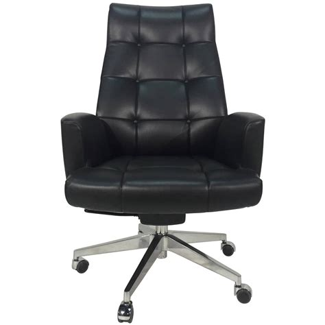 executive armchair de sede ds 257 11 executive armchair in leather select