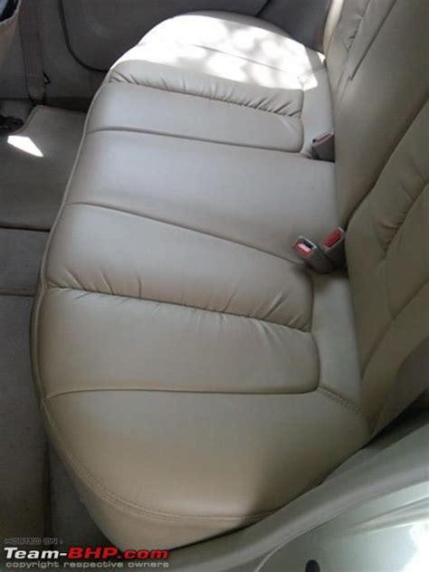 eminent car seat covers interior delhi seat covers by auto form india page 2 team bhp