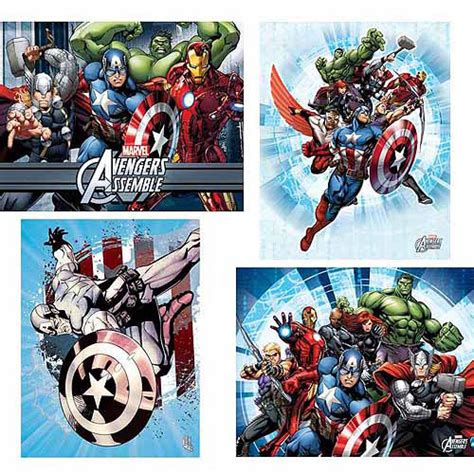 Captain America Logo Y1216 A3 2017 Print 3d Samsung marvel wall roselawnlutheran