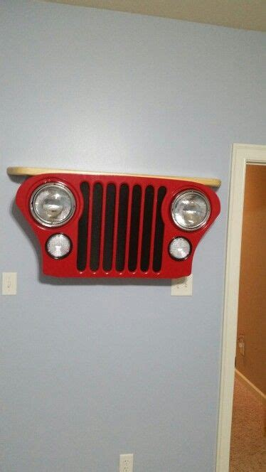 jeep wall art 17 best images about r rooms for boys on pinterest