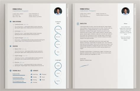 portfolio word template best photos of word template professional portfolio