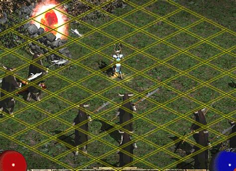 construct 2 rts tutorial creating isometric worlds a primer for game developers