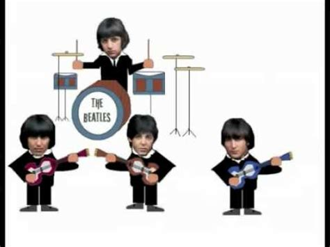 download mp3 the beatles happy birthday the beatles happy birthday youtube