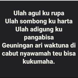 quotes cinta story wa kata kata mutiara