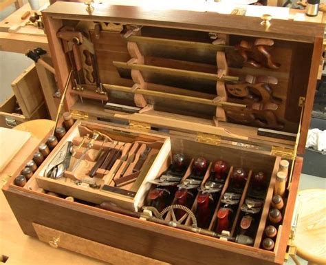 traditional woodworkers 2057 best images about tool storage on