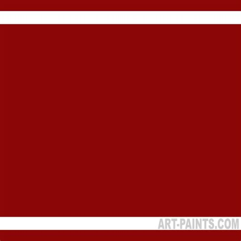 burgundy paint colors burgundy spray enamel paints 3146 burgundy paint