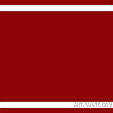 burgundy paint colors burgundy spray enamel paints 3146 burgundy paint