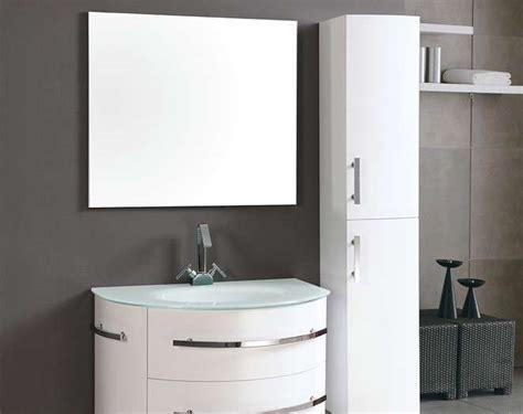 mobili bagno mondo convenienza bagni mondo convenienza catalogo 2014 foto design mag