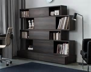 grande bibliothque meuble tagre bibliothque de salon