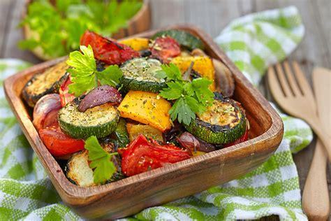 recetas para el verano de cocina recetas vegetarianas para el verano consejos de cocina