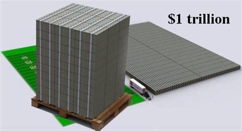 china 2 trillion dollars us corporations stashed 3 8 trillion bud meyers