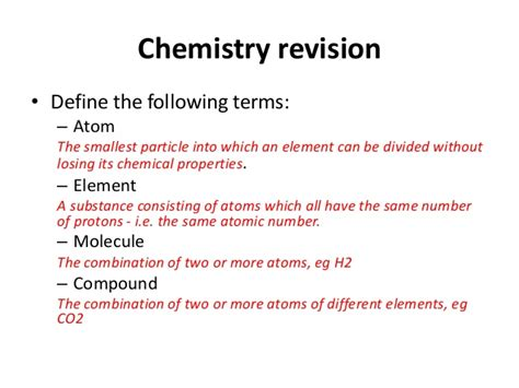 6 carbon carbohydrates carbon and carbohydrates