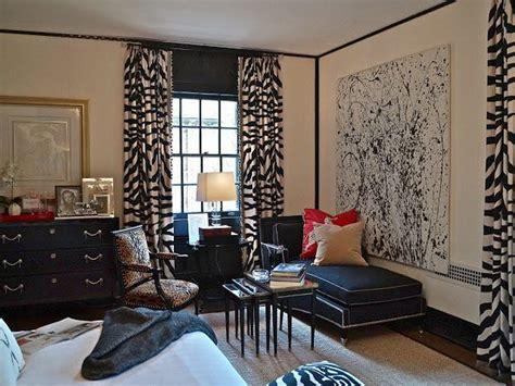 zebra print home decor 28 images furniture comfortable furniture decorative curtain zebra print upholstery